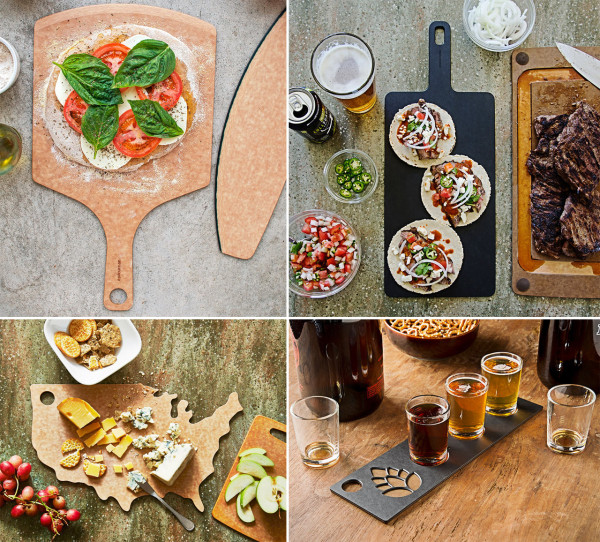 Epicurean-cutting-boards