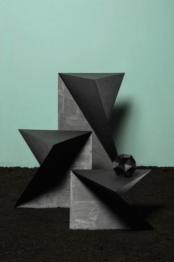 Euclid-Tables-Siba_Sahabi-2a