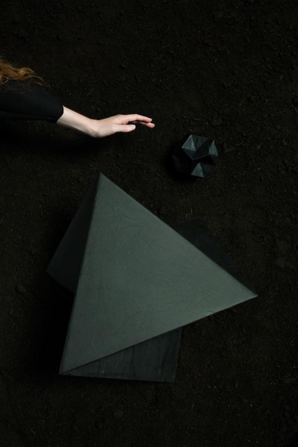 Euclid-Tables-Siba_Sahabi-3