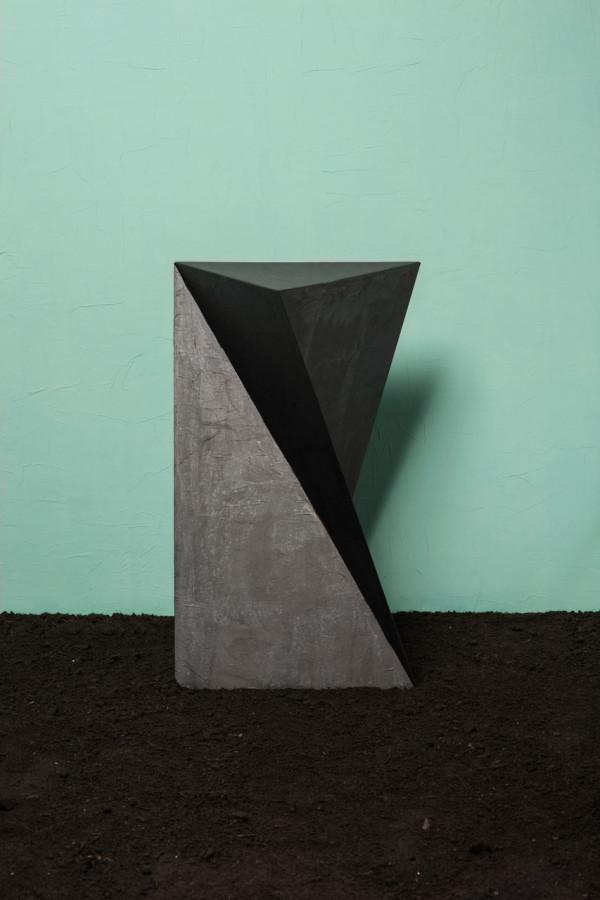 Euclid-Tables-Siba_Sahabi-5