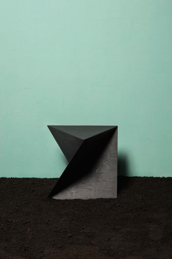 Euclid-Tables-Siba_Sahabi-6