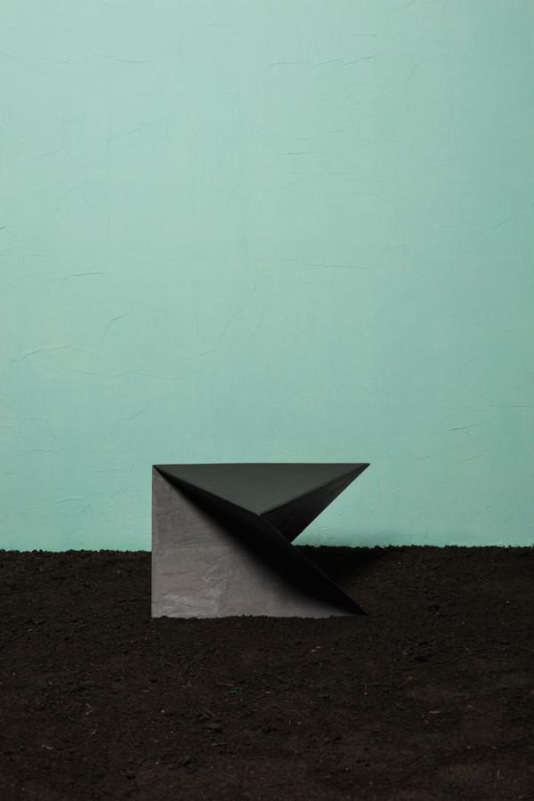 Euclid-Tables-Siba_Sahabi-7
