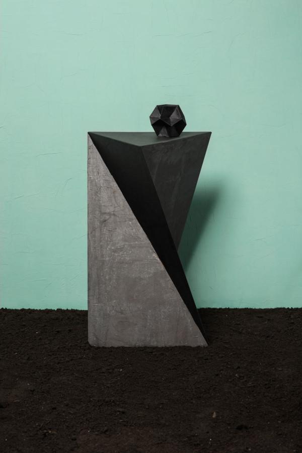 Euclid-Tables-Siba_Sahabi-8