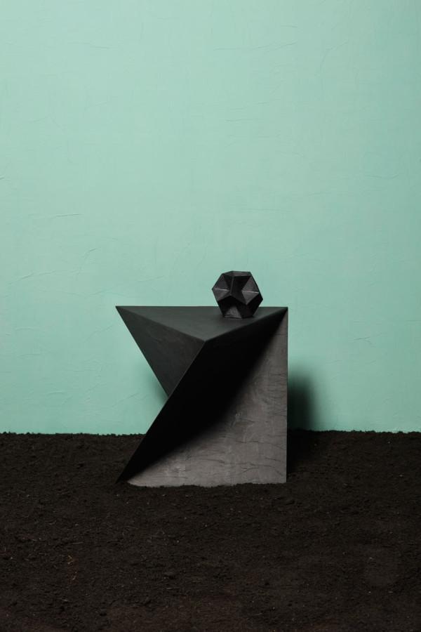Euclid-Tables-Siba_Sahabi-9