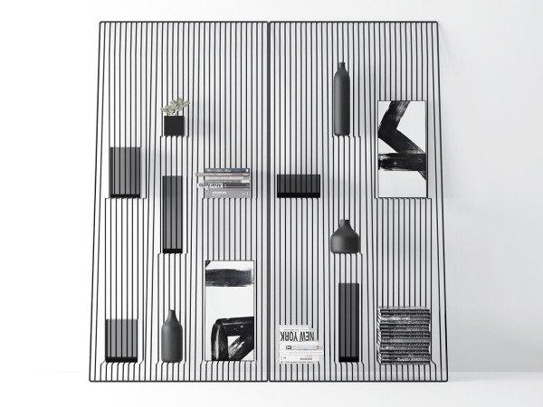 Field-Illusion-Shelf-Dmitry-Kozinenko-2