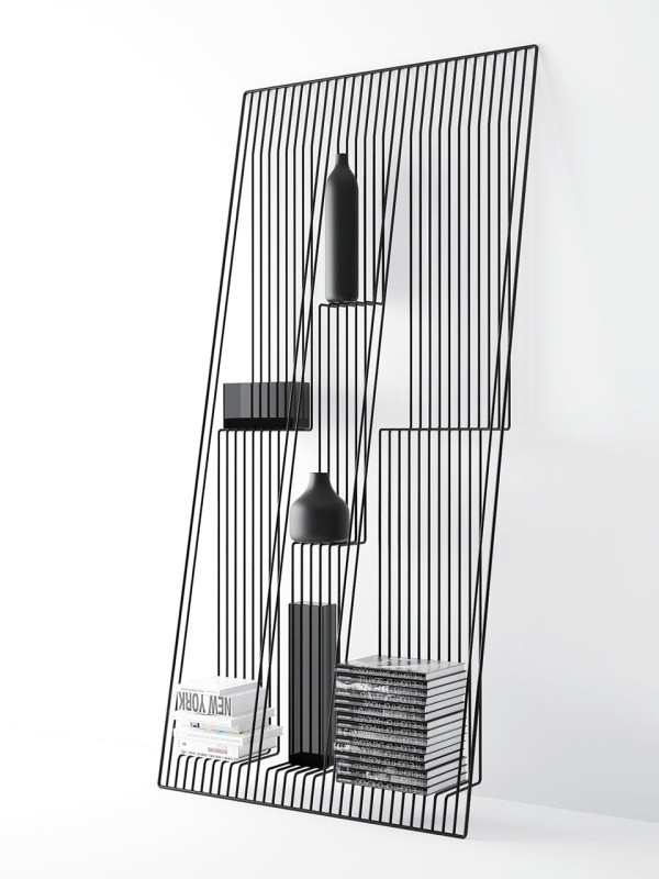 Field-Illusion-Shelf-Dmitry-Kozinenko-3
