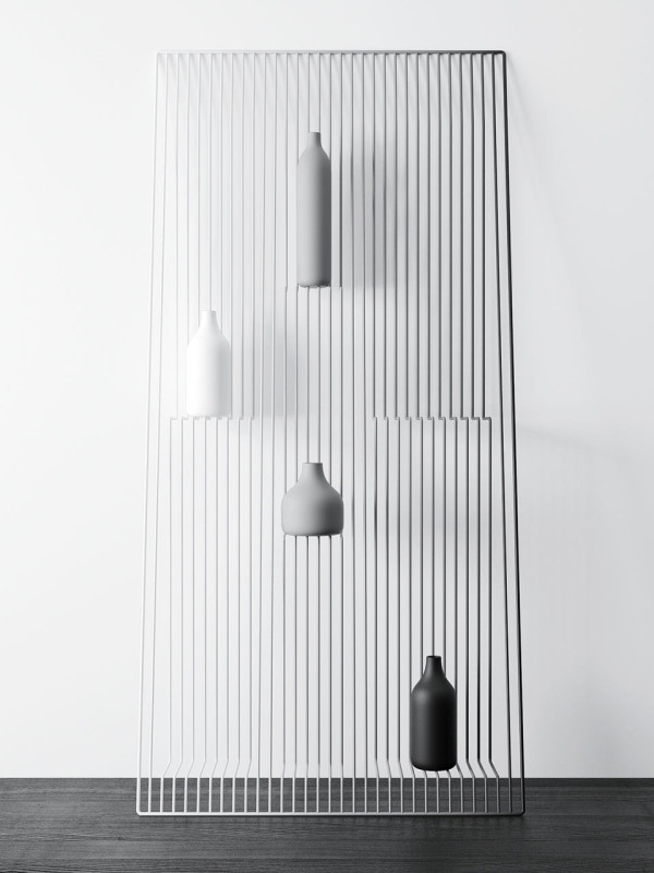 Field-Illusion-Shelf-Dmitry-Kozinenko-5