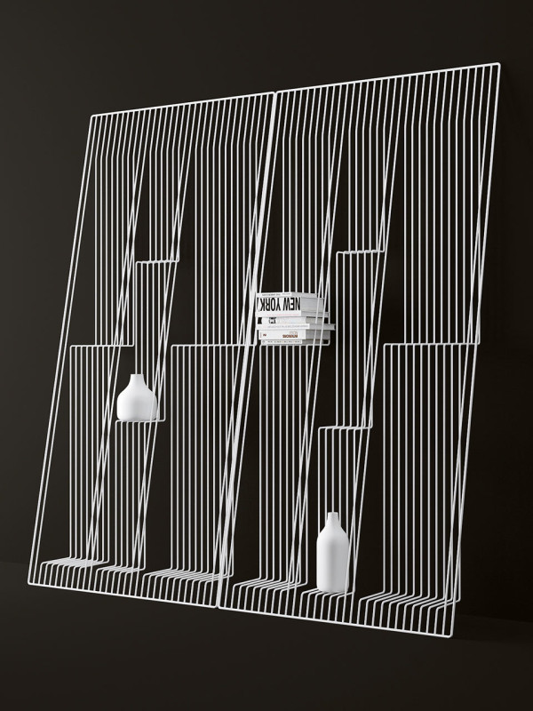 Field-Illusion-Shelf-Dmitry-Kozinenko-6