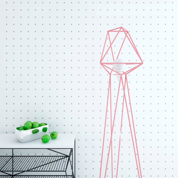 Fitments-floor-lamp-Sergey-Lvov-2
