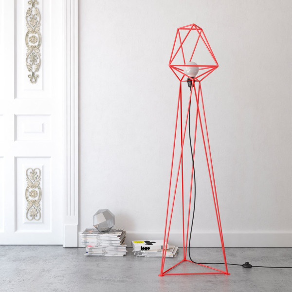 Fitments-floor-lamp-Sergey-Lvov-6