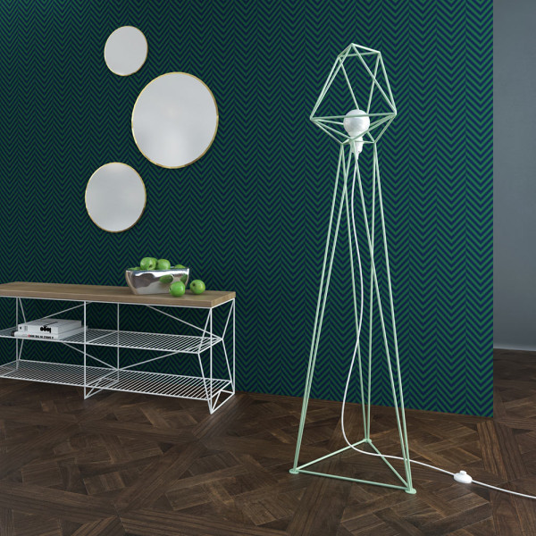 Fitments-floor-lamp-Sergey-Lvov-7