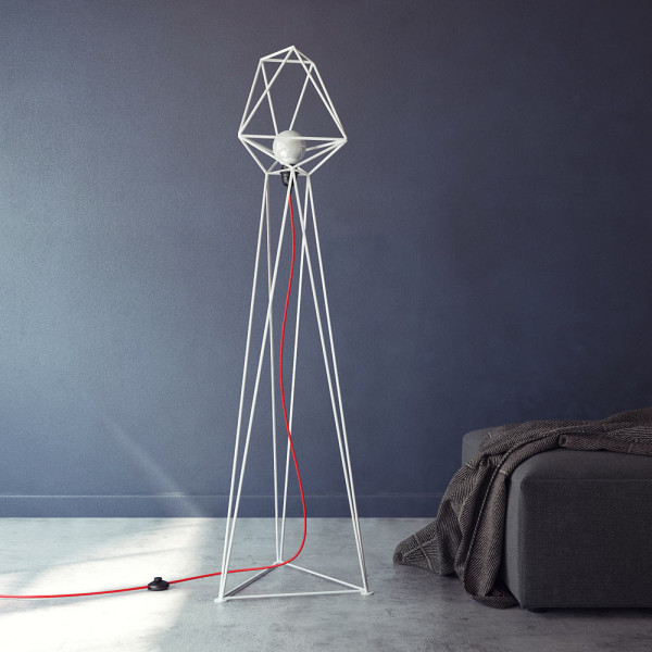 Fitments-floor-lamp-Sergey-Lvov-8