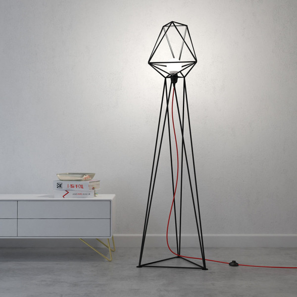 Fitments-floor-lamp-Sergey-Lvov-9