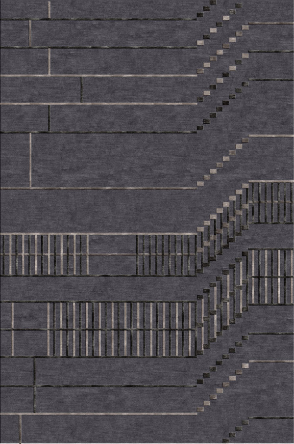 Glitch-Collection-Inigo-Elizalde-Rugs-5-MOOG