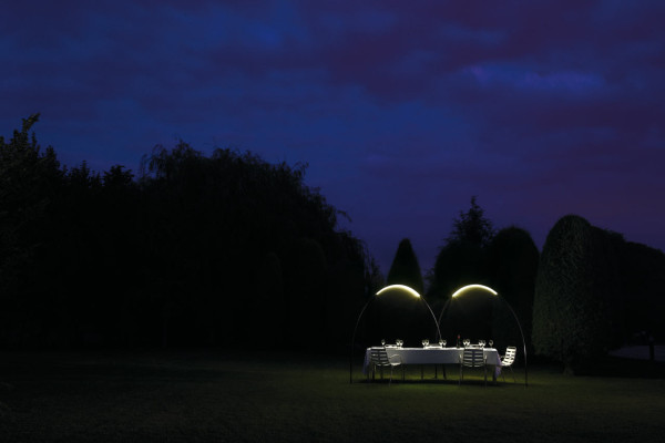 Halley-Outdoor-Light-Vibia-2