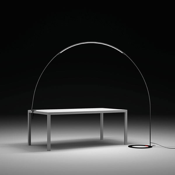 Halley-Outdoor-Light-Vibia-3c