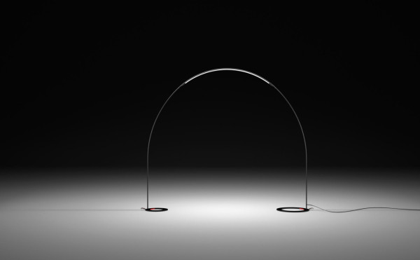 Halley-Outdoor-Light-Vibia-4