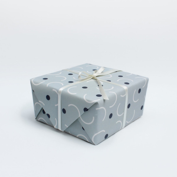 Hannah-Richards-4-Catch-wrapping-paper