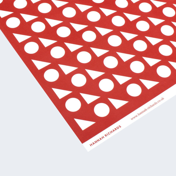 Hannah-Richards-6-Toybox-wrapping-paper-in-red
