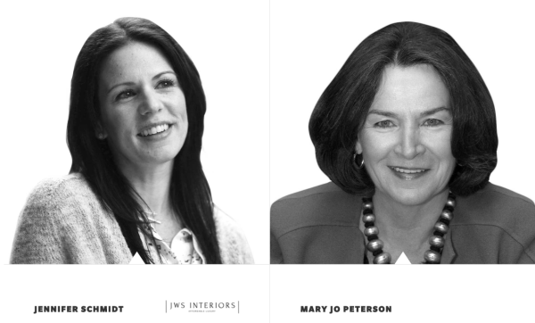 Jennifer-Wagner-Schmidt-Mary-Jo-Peterson