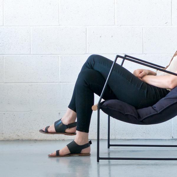 Kumo-sling-chair-Mitz-Takahashi-3