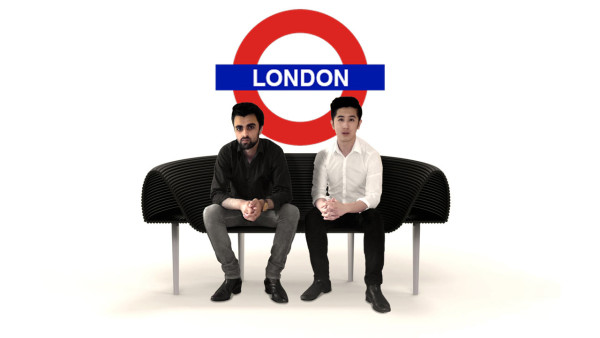 London-Tube-Collection-RamzanVong-6