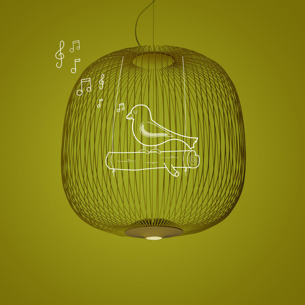 Luciano-Cina-illustration-Foscarini-2-spokes