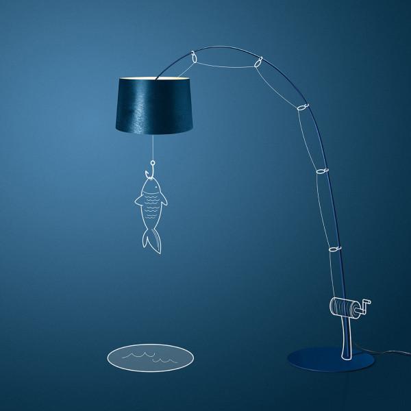 Luciano-Cina-illustration-Foscarini-5-twiggy-new