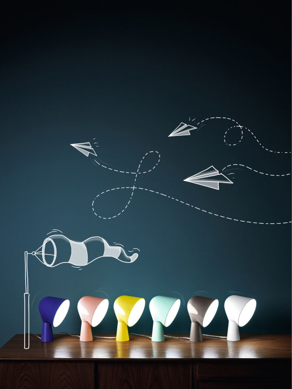 Luciano-Cina-illustration-Foscarini-7-binic