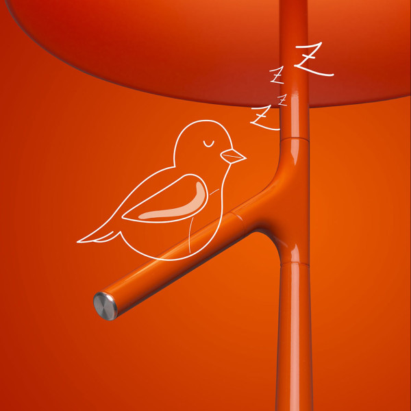 Luciano-Cina-illustration-Foscarini-8-birdie
