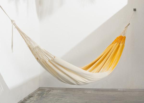 MAKA-handwoven-hammocks-10