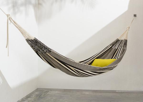 MAKA-handwoven-hammocks-13