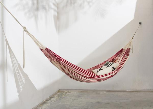 MAKA-handwoven-hammocks-2