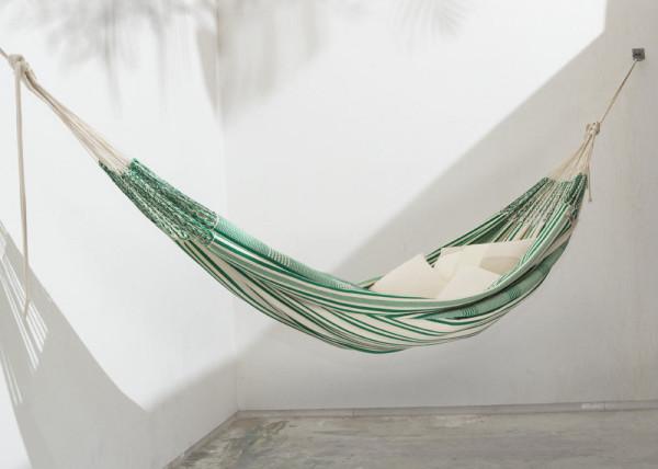 MAKA-handwoven-hammocks-4