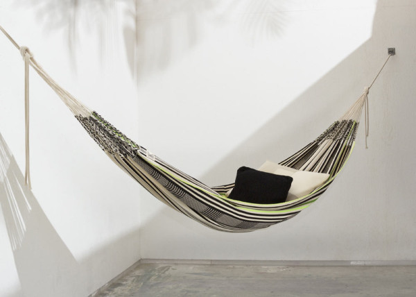 maka handwoven hammocks 5 handwoven hammocks for the perfect nap   design milk  rh   design milk