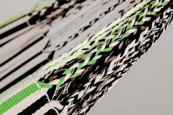 MAKA-handwoven-hammocks-5a