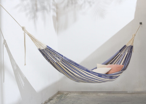 maka handwoven hammocks 6 handwoven hammocks for the perfect nap   design milk  rh   design milk