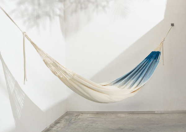 maka handwoven hammocks 9 handwoven hammocks for the perfect nap   design milk  rh   design milk
