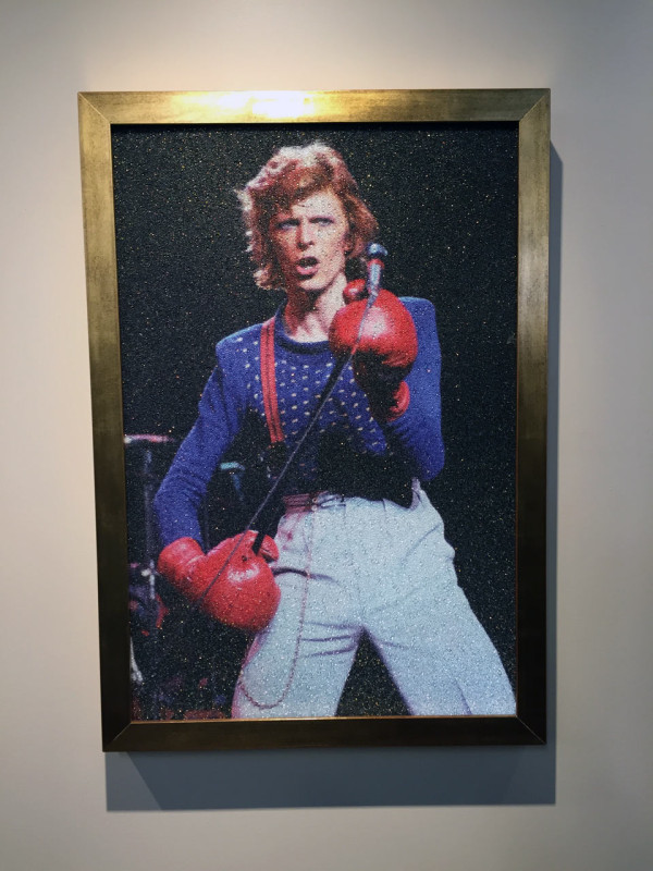 Maya-Romanoff-Wallcoverings-post-David-Bowie