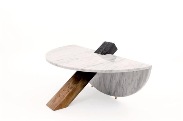 Mob-Tables-4-PORIN_CARRARA