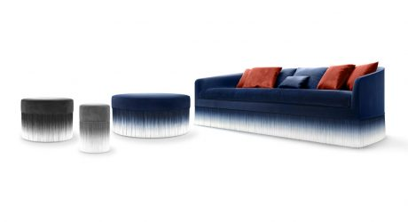 Moooi's Eclectic 2016 Collection