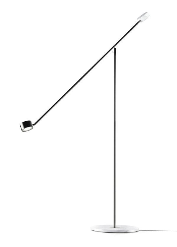 T-Lamp by Marcel Wanders