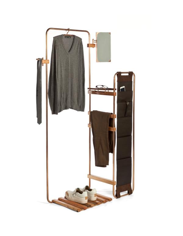 Natalia-Geci-LYNKO-modular-furniture-10