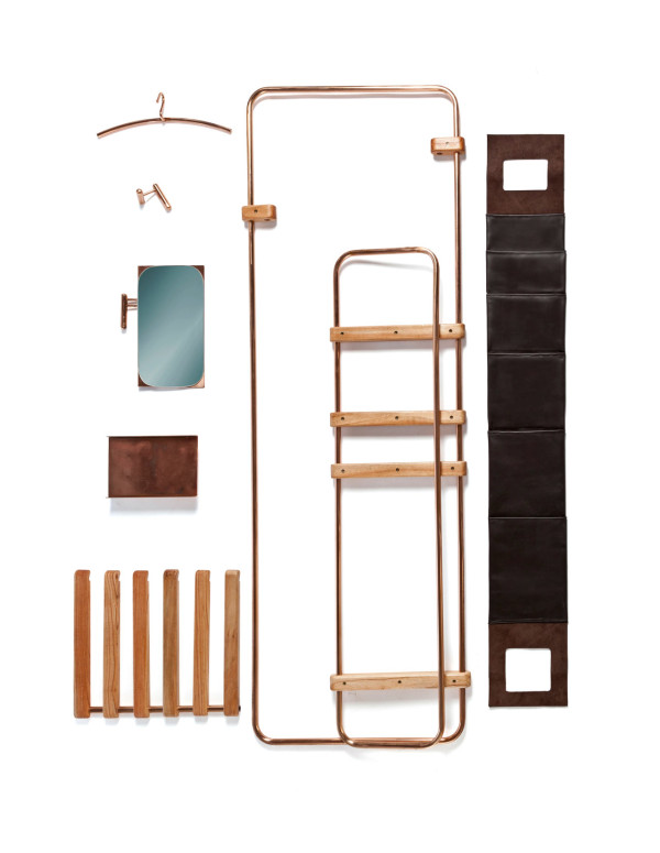 Natalia-Geci-LYNKO-modular-furniture-11