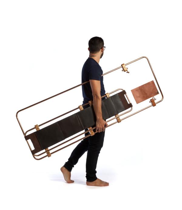 Natalia-Geci-LYNKO-modular-furniture-11a