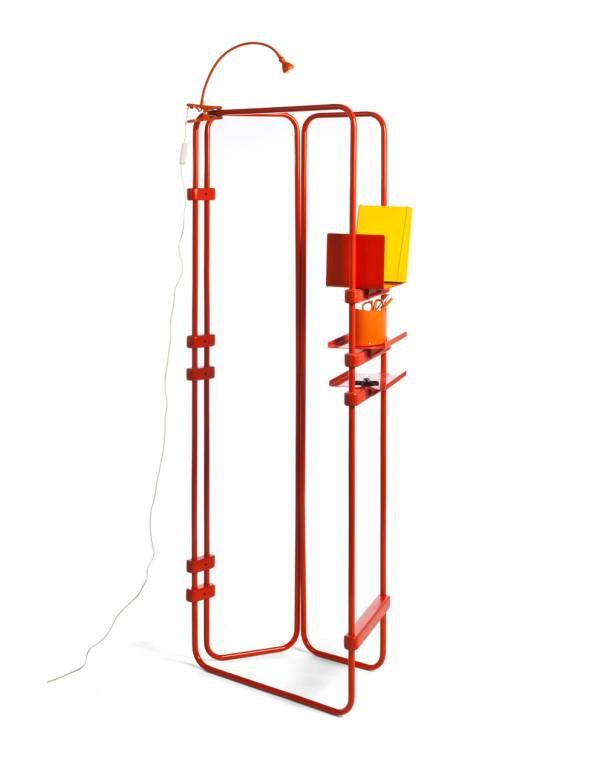Natalia-Geci-LYNKO-modular-furniture-12-shower