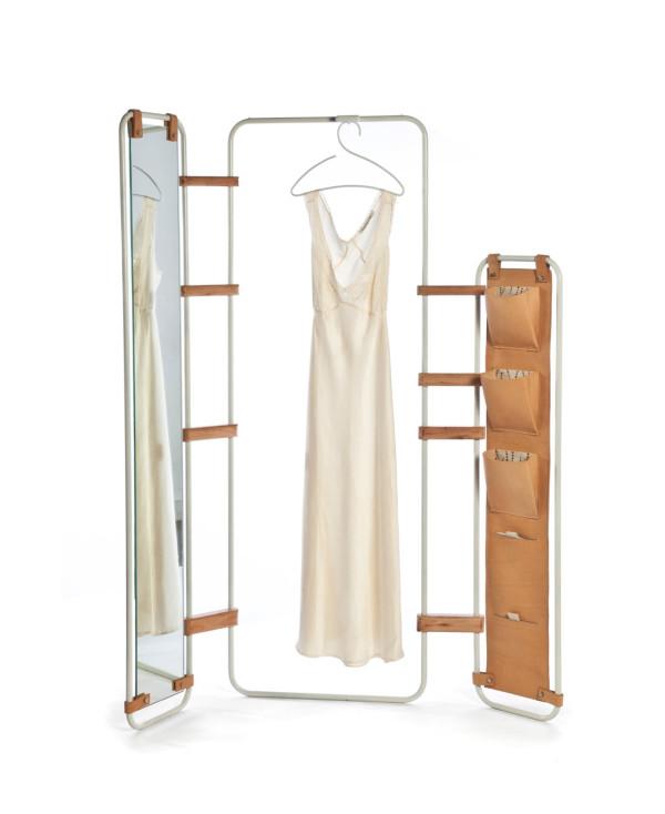 Natalia-Geci-LYNKO-modular-furniture-13