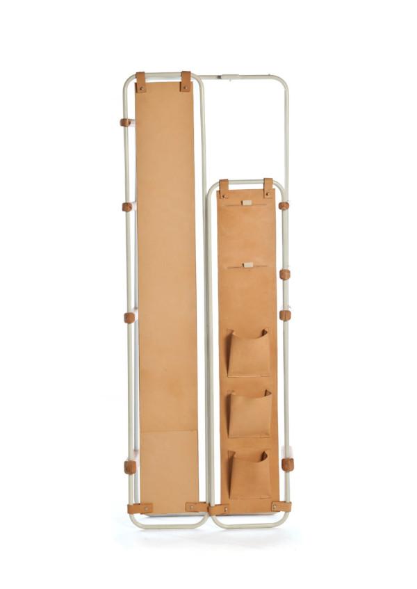 Natalia-Geci-LYNKO-modular-furniture-14