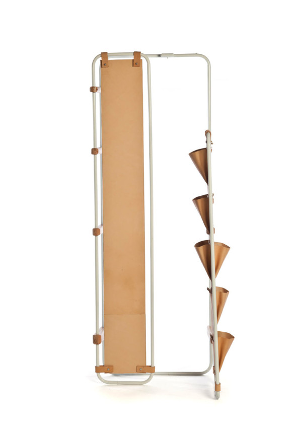 Natalia Geci LYNKO Modular Furniture 15