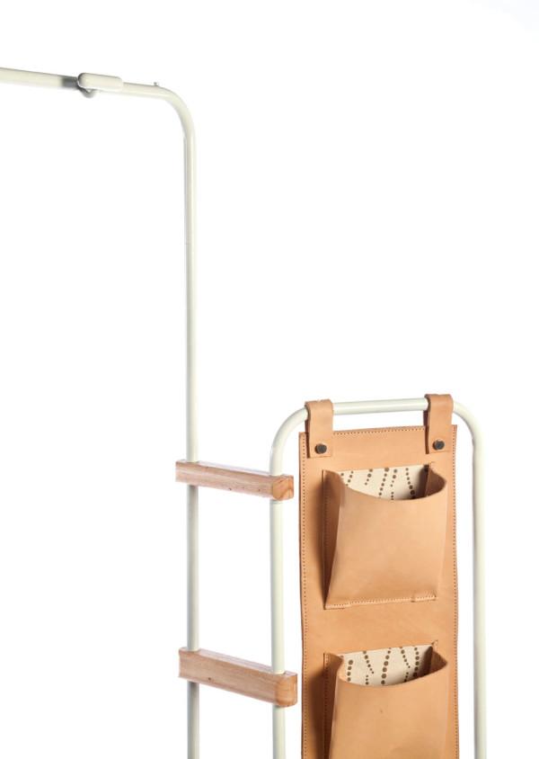 Natalia-Geci-LYNKO-modular-furniture-17